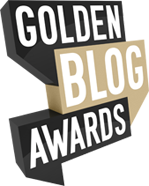 http://www.golden-blog-awards.fr/files/images/logo.png