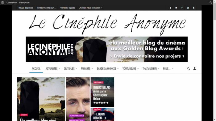 http://www.golden-blog-awards.fr/files/resize/cinephyle_anonyme_gba-700x394.png