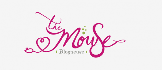 TheMouse Silverblogueuse