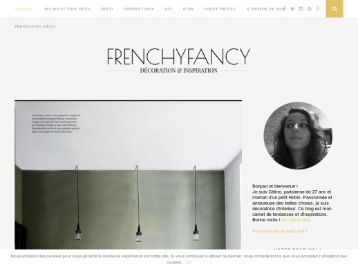 Frenchyfancy