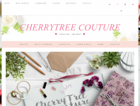 CherryTree Couture
